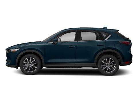 New Mazda CX Grand Touring Sport Utility In Loma Linda - Mazda of redlands