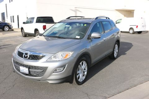 Used Cars Trucks SUVs In Stock In Loma Linda Spreen Mazda - Mazda of redlands